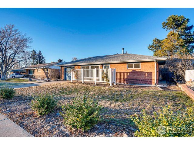 3605 W 85th Avenue, Westminster, CO 80031 - #: 884709