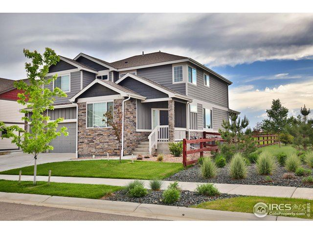2042 Reliance Dr, Windsor, CO 80550 - #: 942709