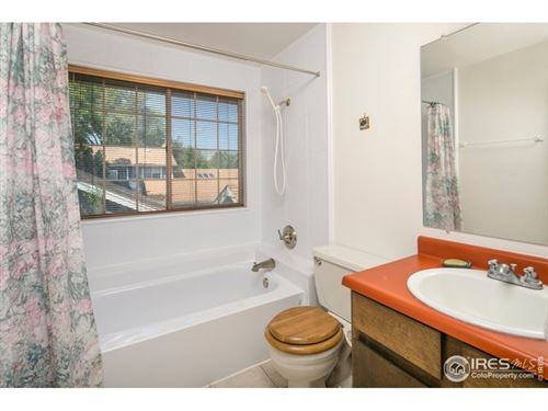 Tiny photo for 3803 Paseo del Prado, Boulder, CO 80301 (MLS # 950711)