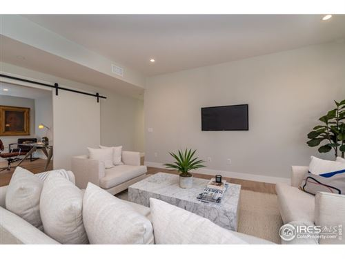 Tiny photo for 2718 Pine St 204, Boulder, CO 80302 (MLS # 928713)