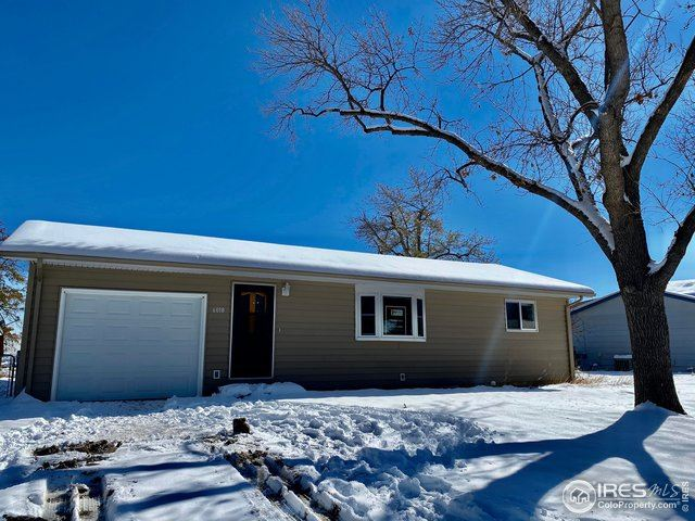 6018 Mars Dr, Fort Collins, CO 80525 - #: 927713