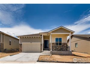 Photo of 6015 Fall Harvest Way, Fort Collins, CO 80528 (MLS # 867714)