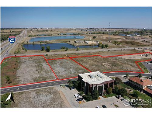 Photo of 11409 Business Park Cir, Firestone, CO 80504 (MLS # 922714)