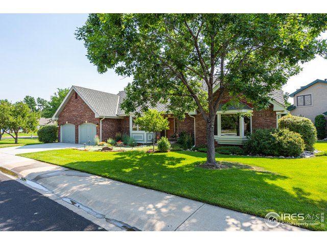 4998 Clarendon Hills Dr, Fort Collins, CO 80526 - #: 946716