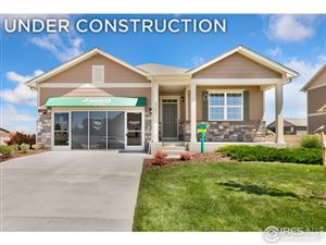 Photo of 7220 Frying Pan Dr, Frederick, CO 80530 (MLS # 898717)