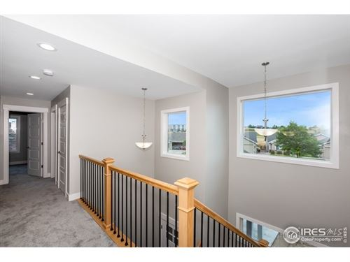 Tiny photo for 6017 W 13th St Rd, Greeley, CO 80634 (MLS # 949720)