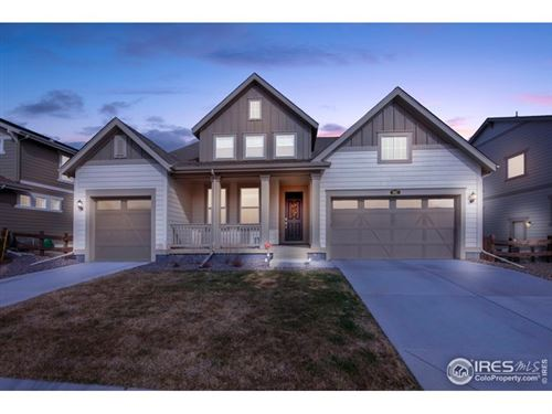 Photo of 967 Grenville Cir, Erie, CO 80516 (MLS # 936721)