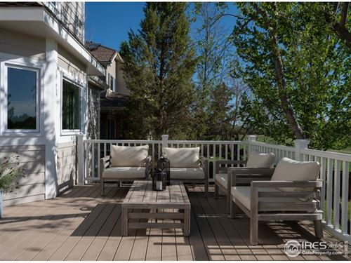 Tiny photo for 5685 Euclid Pl, Boulder, CO 80303 (MLS # 912722)
