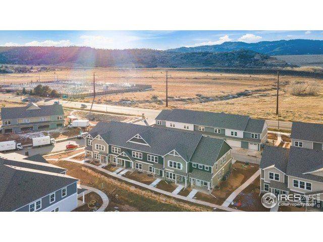 2432 Ridge Top Dr 4-1, Fort Collins, CO 80526 - #: 931725