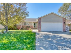 Photo of 608 Florence Ave, Firestone, CO 80520 (MLS # 896726)