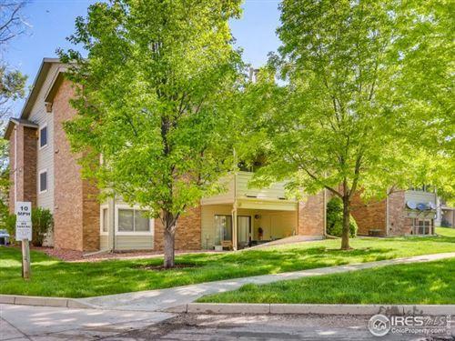 Photo of 50 19th Ave 2, Longmont, CO 80501 (MLS # 941727)