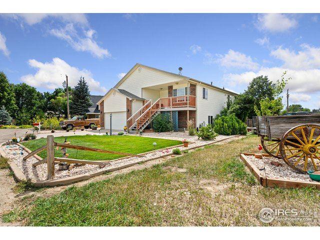 4108 Silene Pl, Loveland, CO 80537 - #: 949727