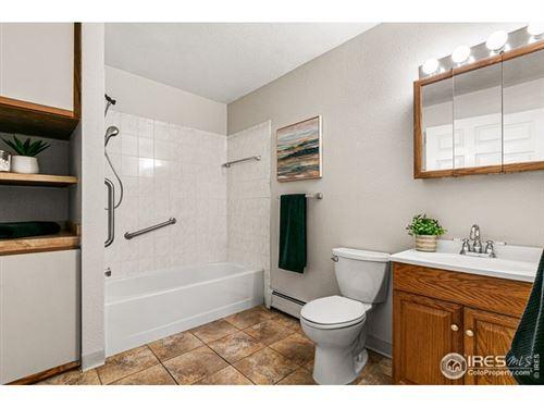 Tiny photo for 2800 Kalmia Ave C-216, Boulder, CO 80301 (MLS # 950728)