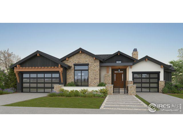 2091 Scottsdale Rd, Berthoud, CO 80513 - #: 929728