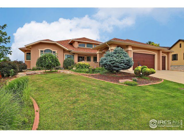 646 54th Ave Ct, Greeley, CO 80634 - #: 946728