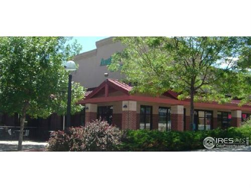 Photo of 925 E Harmony 450, Fort Collins, CO 80525 (MLS # 916729)