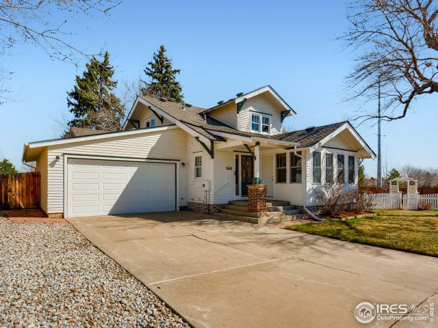 1640 Bluefield Ave, Longmont, CO 80504 - #: 936729