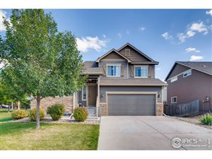 Photo of 461 Territory Ln, Johnstown, CO 80534 (MLS # 896731)