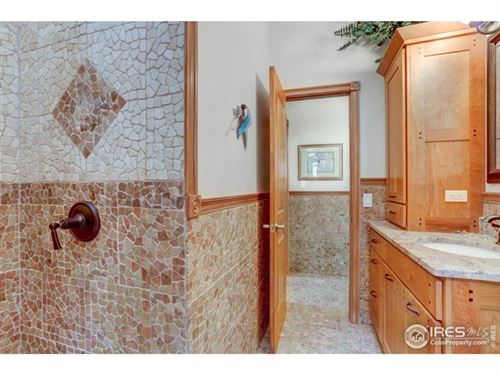 Tiny photo for 3635 Longwood Ave, Boulder, CO 80305 (MLS # 950732)