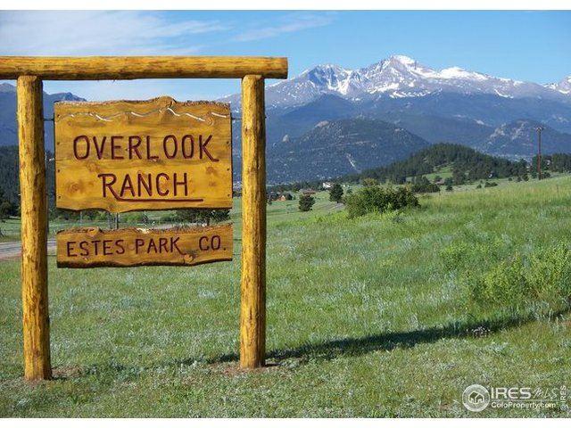 3501 Devils Gulch Rd, Estes Park, CO 80517 - #: 947732