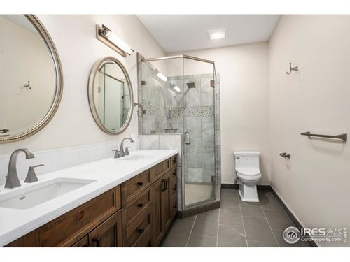 Tiny photo for 2336 Spruce St B, Boulder, CO 80302 (MLS # 938733)