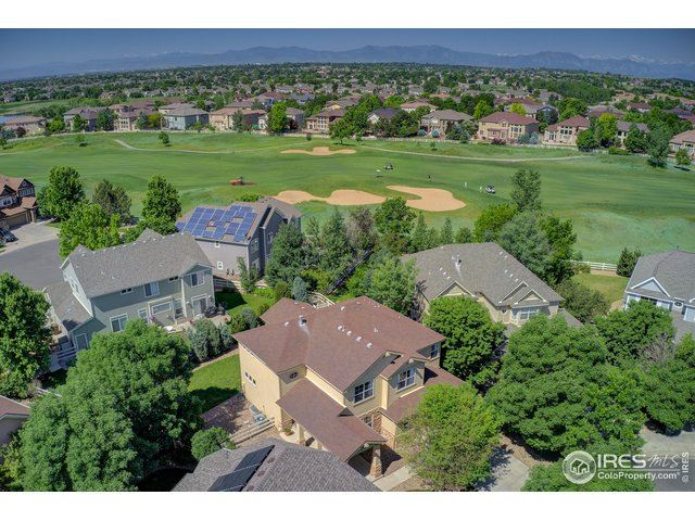 14081 Derry Ct, Broomfield, CO 80023 - #: 942733