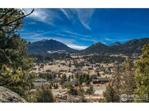 Photo of 175 Curry Dr, Estes Park, CO 80517 (MLS # 917735)