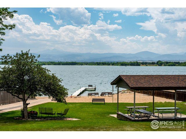 3550 Valley Oak Dr, Loveland, CO 80538 - #: 945735