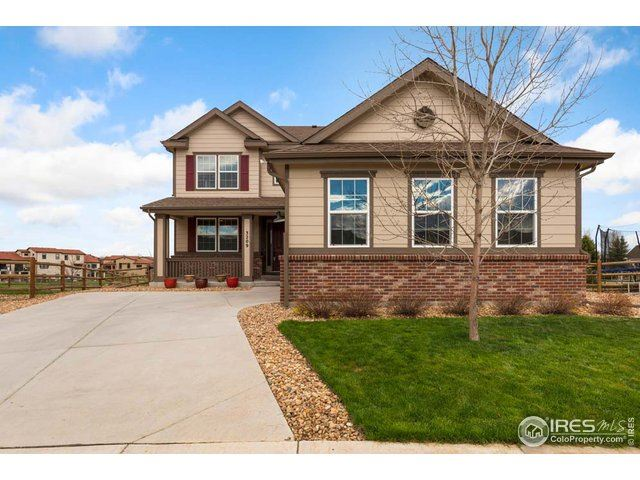 3209 Fiore Ct, Fort Collins, CO 80521 - #: 910736