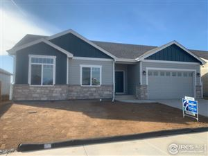 Photo of 5099 Long Dr, Timnath, CO 80547 (MLS # 875739)