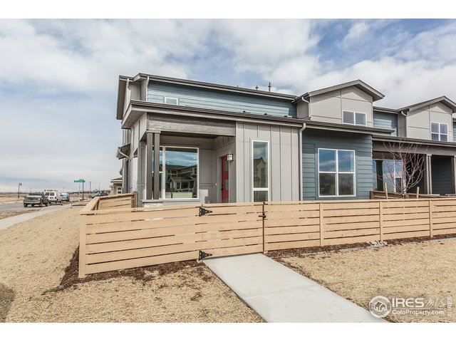 5700 Stone Fly Dr, Timnath, CO 80547 - #: 901739