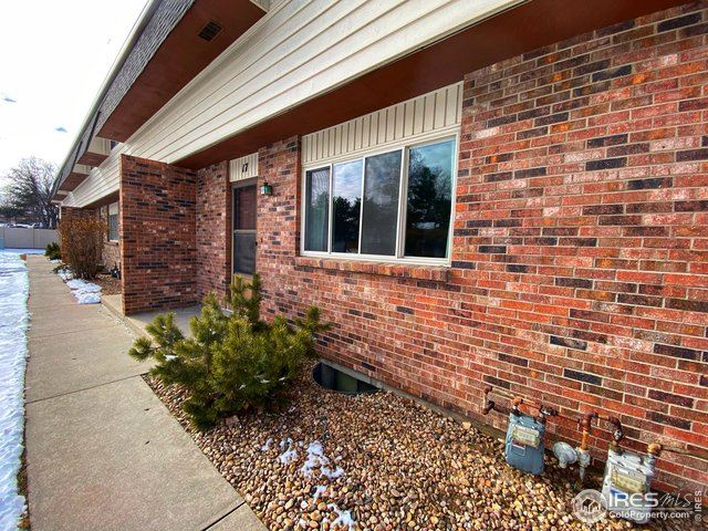2702 19th St Dr 17, Greeley, CO 80634 - #: 930739