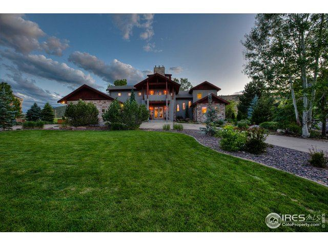 1415 Catalpa Ct, Fort Collins, CO 80521 - #: 914740
