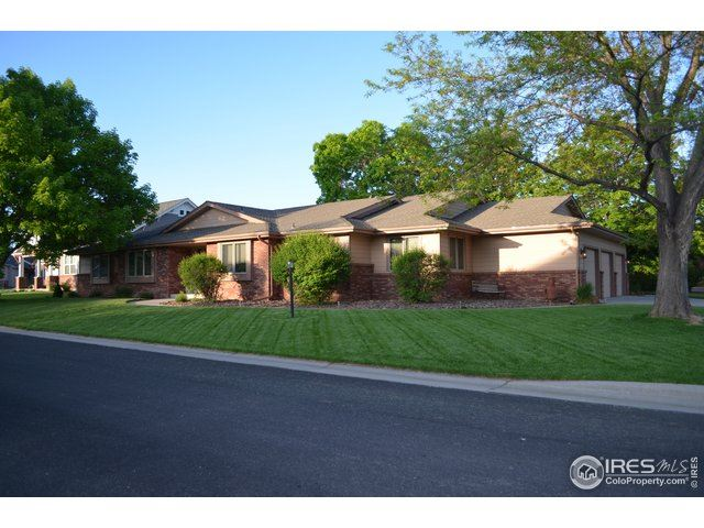 804 Imperial Ct, Loveland, CO 80537 - #: 937740
