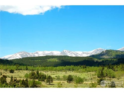 Photo of 19 Bald Mountain Rd A, Central City, CO 80427 (MLS # 833741)