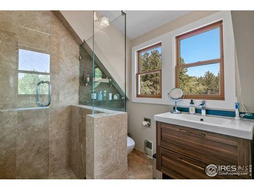 Tiny photo for 318 Dixon Rd, Boulder, CO 80302 (MLS # 912741)