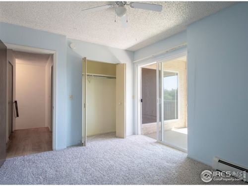 Tiny photo for 3030 Oneal Pkwy R-38, Boulder, CO 80301 (MLS # 942742)