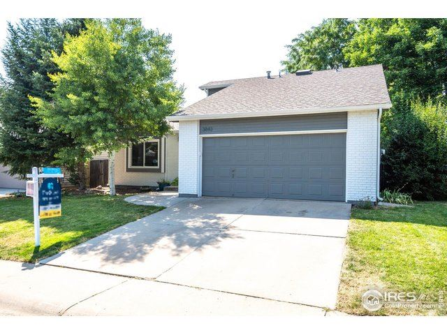 3843 Tradition Dr, Fort Collins, CO 80526 - #: 946743