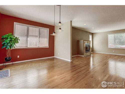 Tiny photo for 985 Poplar Ave, Boulder, CO 80304 (MLS # 919744)