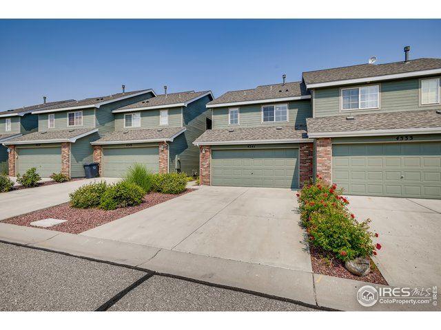4541 Lucerne Ave, Loveland, CO 80538 - #: 945744