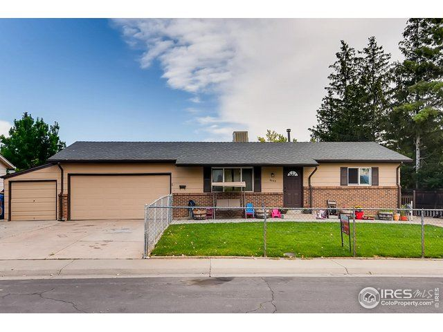 9080 Lasalle Place, Westminster, CO 80031 - #: 890747