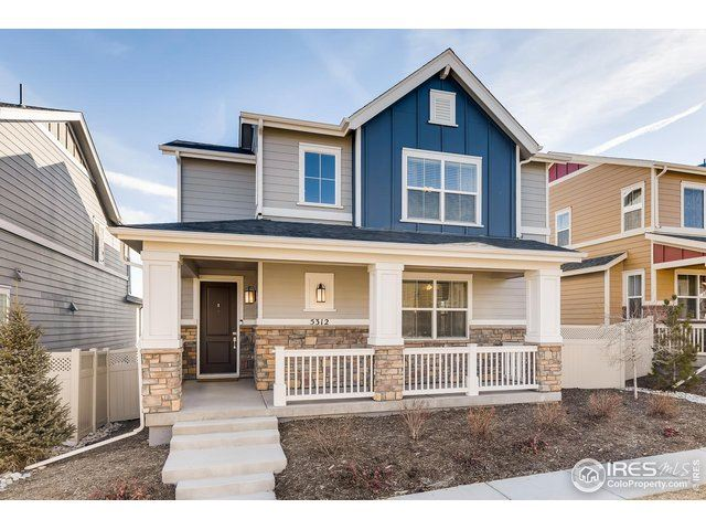 5312 W 73rd Pl, Westminster, CO 80003 - #: 902747