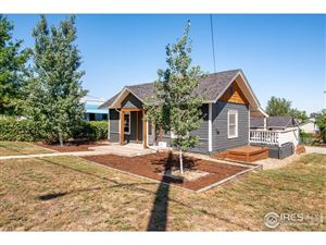 Photo of 4005 W 52nd Ave, Denver, CO 80212 (MLS # 895748)