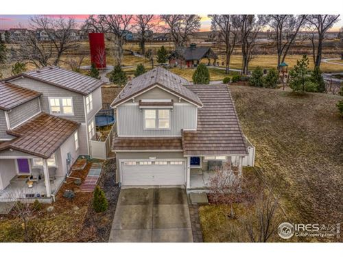 Photo of 5324 Ravenswood Ln, Johnstown, CO 80534 (MLS # 906749)