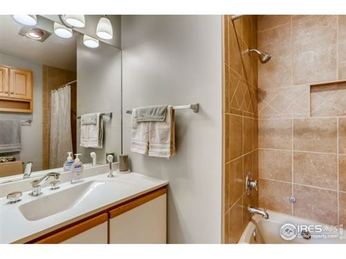 Tiny photo for 2950 Lorraine Ct, Boulder, CO 80304 (MLS # 950749)
