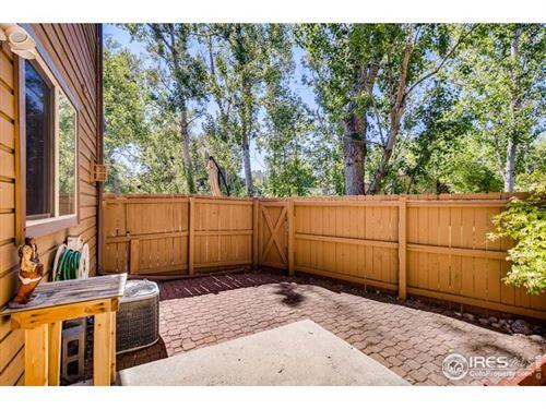 Tiny photo for 6144 Habitat Dr, Boulder, CO 80301 (MLS # 942751)