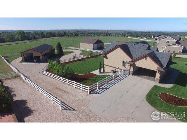 4710 Cedar Park Dr, Evans, CO 80634 - #: 913752
