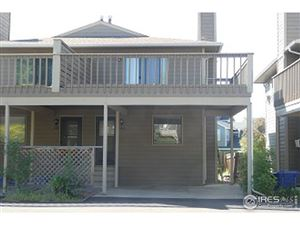 Photo of 4660 Portside Way, Boulder, CO 80301 (MLS # 888753)