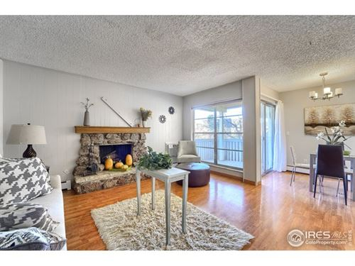 Tiny photo for 3035 Oneal Pkwy T37, Boulder, CO 80301 (MLS # 933753)
