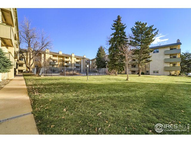 3035 Oneal Pkwy T37, Boulder, CO 80301 - #: 933753